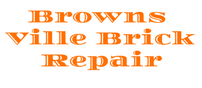 Browns Ville Tree Service